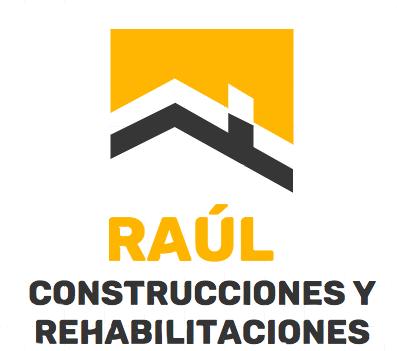 Construcciones y Reformas Raúl (Holguera)